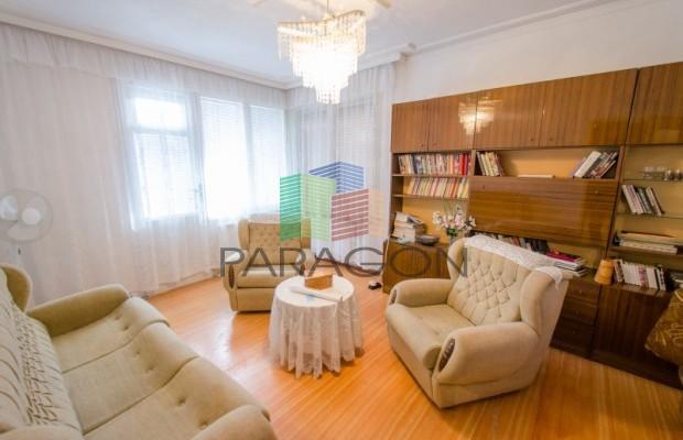 Снимка №24 Етаж от къща продава in Габрово, Етъра
