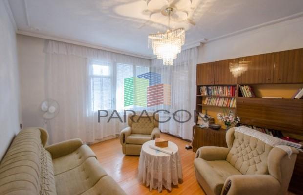 Снимка №25 Етаж от къща продава in Габрово, Етъра