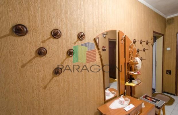 Снимка №26 Етаж от къща продава in Габрово, Етъра
