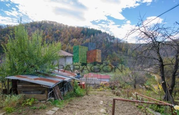 Снимка №28 Етаж от къща продава in Габрово, Етъра