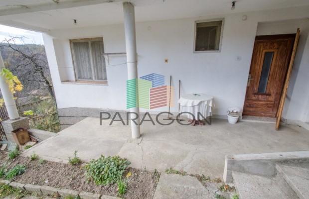 Снимка №29 Етаж от къща продава in Габрово, Етъра