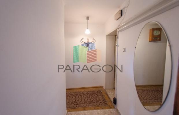 Снимка №30 Етаж от къща продава in Габрово, Етъра