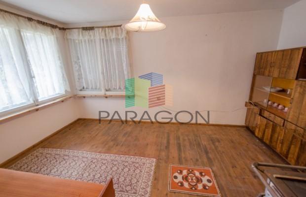 Снимка №31 Етаж от къща продава in Габрово, Етъра