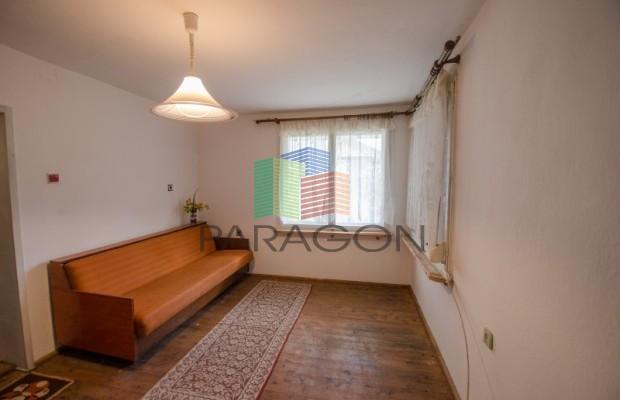 Снимка №32 Етаж от къща продава in Габрово, Етъра