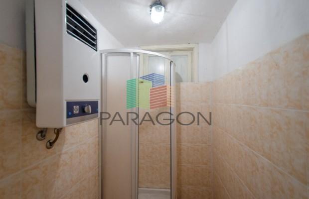 Снимка №33 Етаж от къща продава in Габрово, Етъра