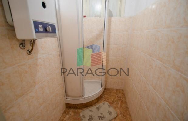 Снимка №34 Етаж от къща продава in Габрово, Етъра