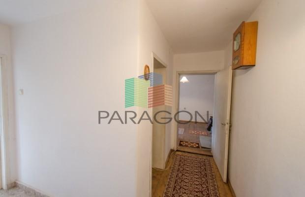 Снимка №35 Етаж от къща продава in Габрово, Етъра