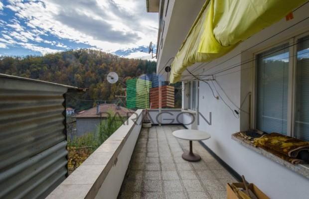 Снимка №36 Етаж от къща продава in Габрово, Етъра