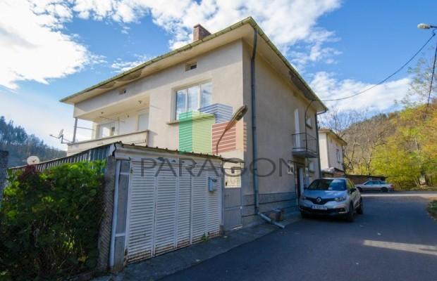 Снимка №1 Етаж от къща продава in Габрово, Етъра