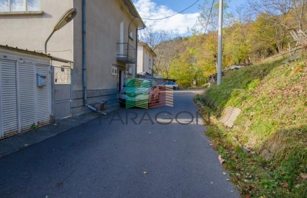 Снимка №37 Етаж от къща продава in Габрово, Етъра