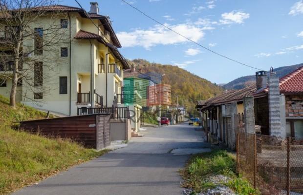 Снимка №39 Етаж от къща продава in Габрово, Етъра