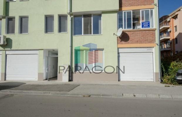 Снимка №16 Офис под наем in Габрово, Център