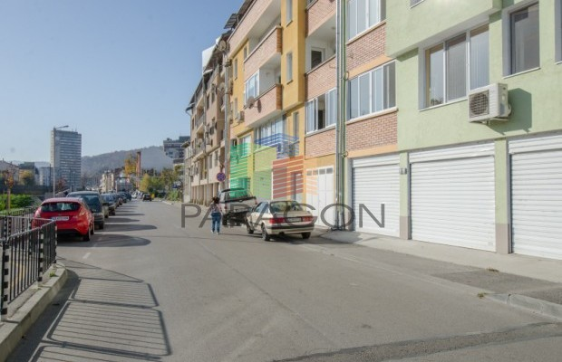 Снимка №17 Офис под наем in Габрово, Център