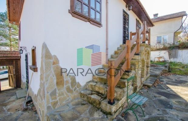 Снимка №7 Селска къща продава in Габрово област, Орловци