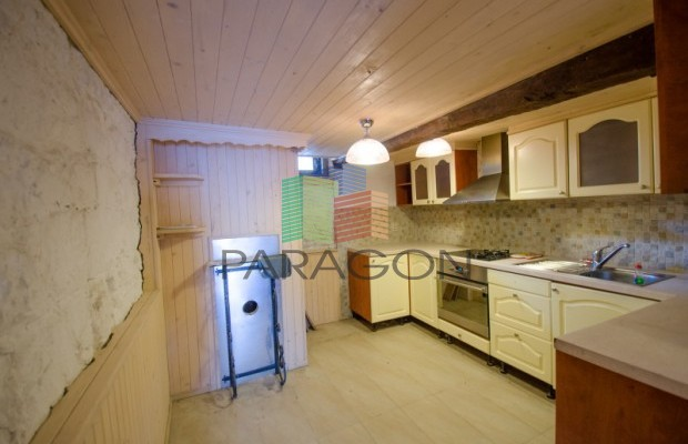 Снимка №14 Селска къща продава in Габрово област, Орловци