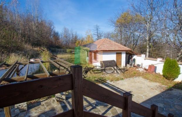 Снимка №32 Селска къща продава in Габрово област, Орловци