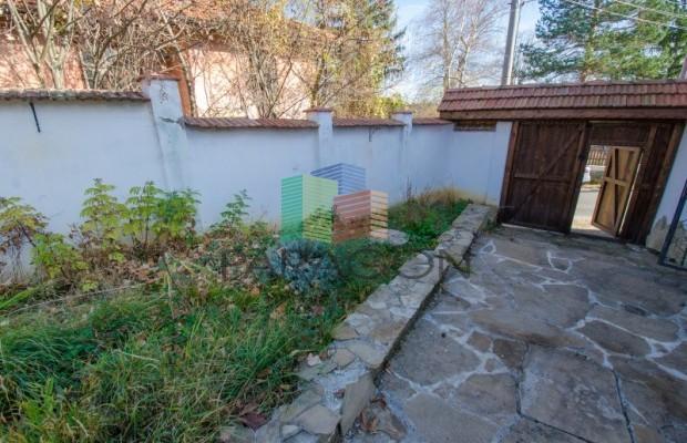 Снимка №34 Селска къща продава in Габрово област, Орловци