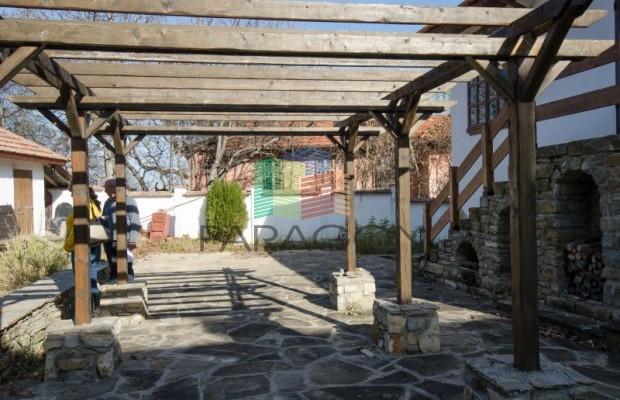 Снимка №36 Селска къща продава in Габрово област, Орловци
