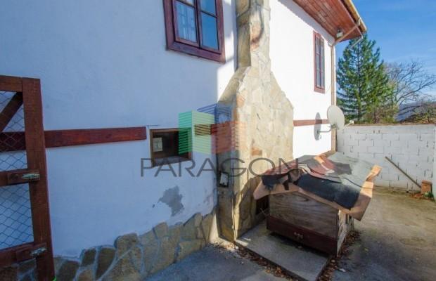 Снимка №37 Селска къща продава in Габрово област, Орловци