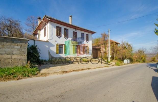 Снимка №42 Селска къща продава in Габрово област, Орловци