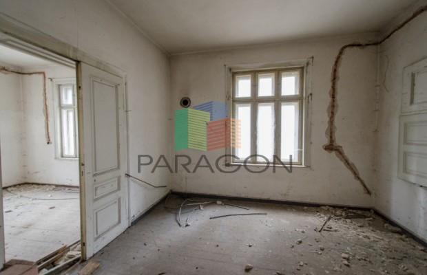 Снимка №7 Градска къща продава in Габрово, Център