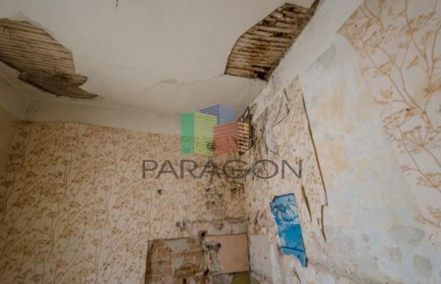 Снимка №11 Градска къща продава in Габрово, Център