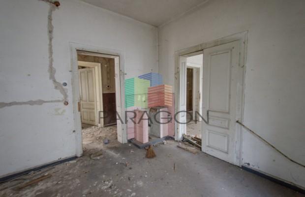 Снимка №16 Градска къща продава in Габрово, Център