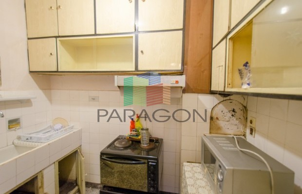 Снимка №2 1 стаен апартамент под наем in Габрово, Център
