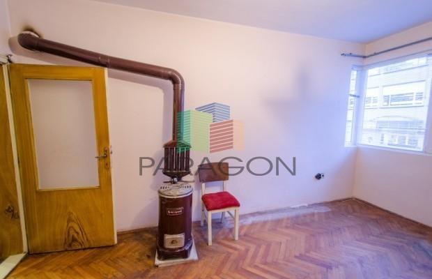Снимка №4 1 стаен апартамент под наем in Габрово, Център