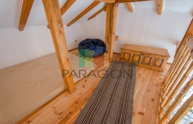Снимка №6 Къща за гости под наем in Габрово област, Свинарски дол