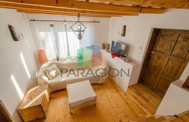 Снимка №7 Къща за гости под наем in Габрово област, Свинарски дол