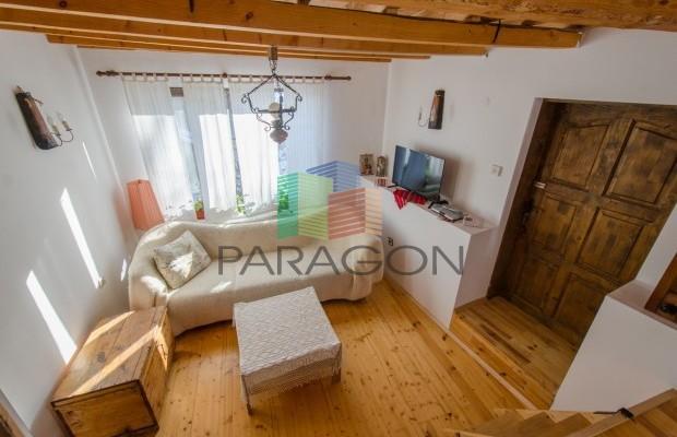 Снимка №8 Къща за гости под наем in Габрово област, Свинарски дол