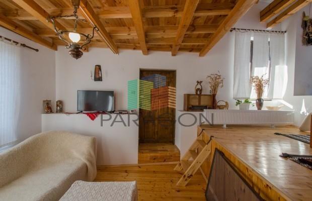 Снимка №10 Къща за гости под наем in Габрово област, Свинарски дол