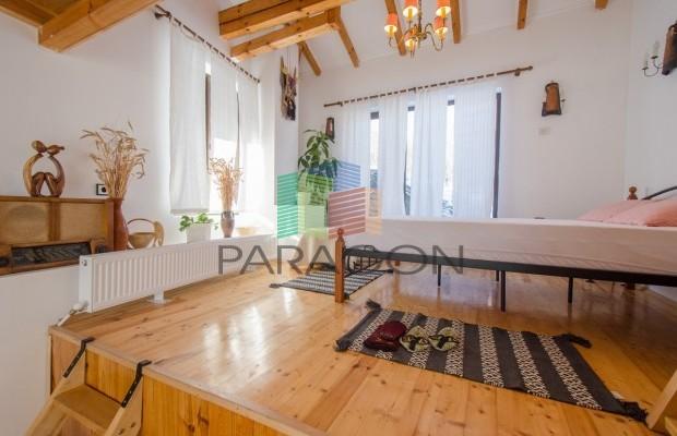 Снимка №11 Къща за гости под наем in Габрово област, Свинарски дол