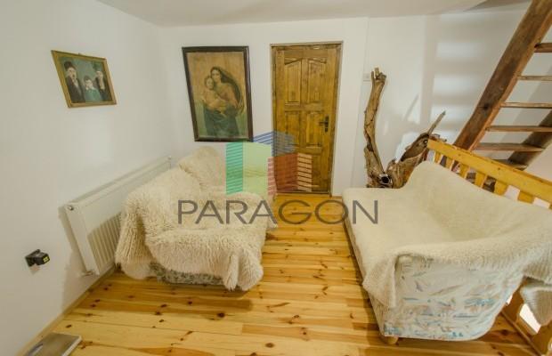 Снимка №19 Къща за гости под наем in Габрово област, Свинарски дол