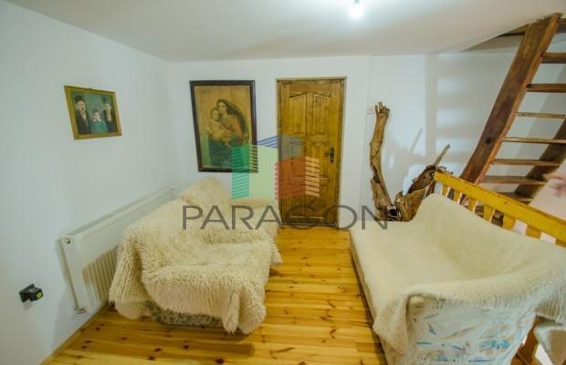 Снимка №20 Къща за гости под наем in Габрово област, Свинарски дол