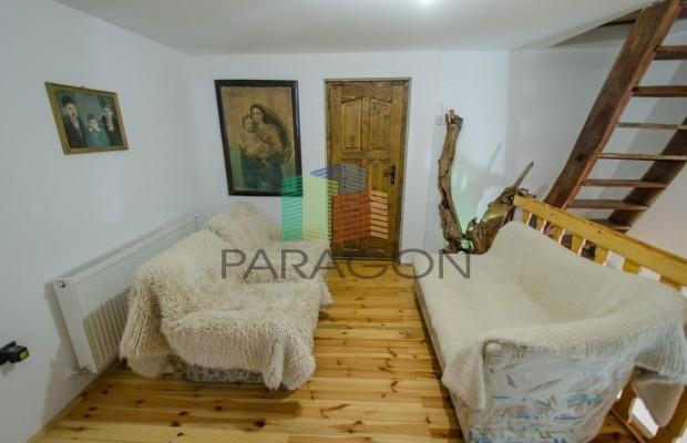 Снимка №22 Къща за гости под наем in Габрово област, Свинарски дол