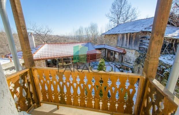 Снимка №31 Къща за гости под наем in Габрово област, Свинарски дол