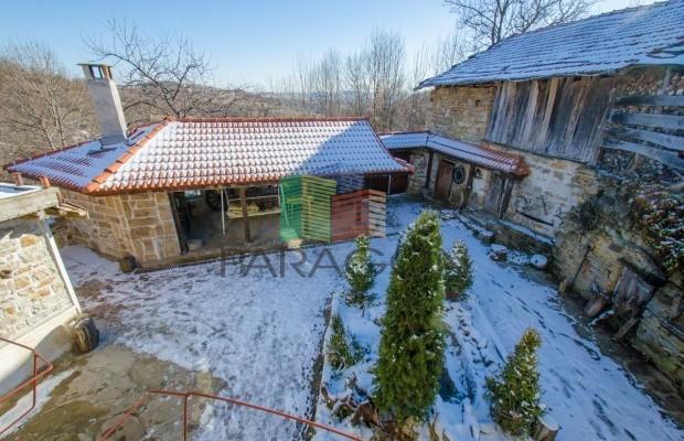 Снимка №32 Къща за гости под наем in Габрово област, Свинарски дол