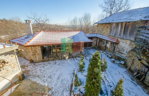 Снимка №33 Къща за гости под наем in Габрово област, Свинарски дол