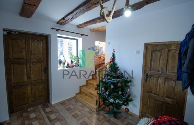Снимка №36 Къща за гости под наем in Габрово област, Свинарски дол