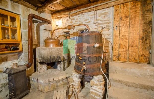 Снимка №40 Къща за гости под наем in Габрово област, Свинарски дол
