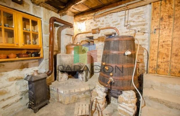 Снимка №41 Къща за гости под наем in Габрово област, Свинарски дол