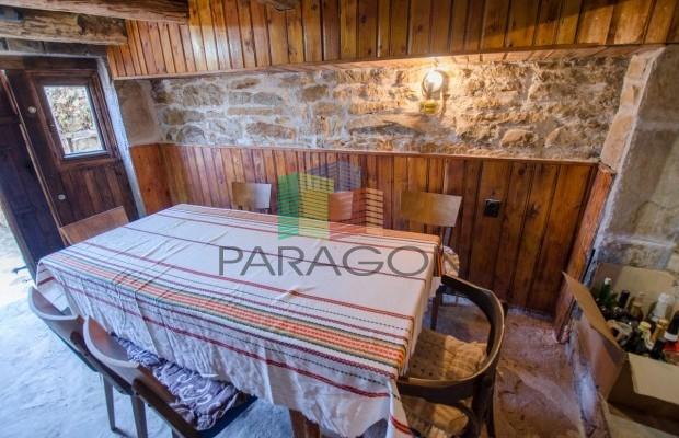 Снимка №42 Къща за гости под наем in Габрово област, Свинарски дол