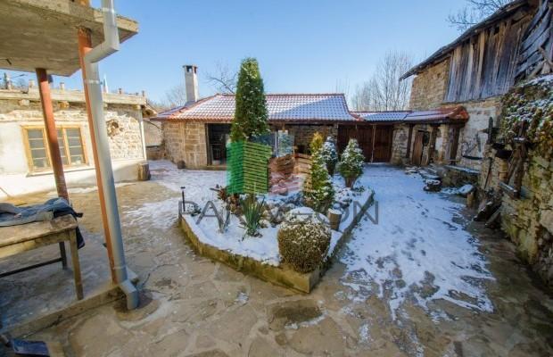 Снимка №45 Къща за гости под наем in Габрово област, Свинарски дол