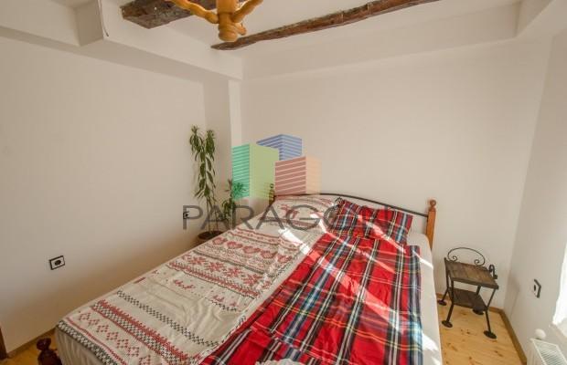 Снимка №51 Къща за гости под наем in Габрово област, Свинарски дол