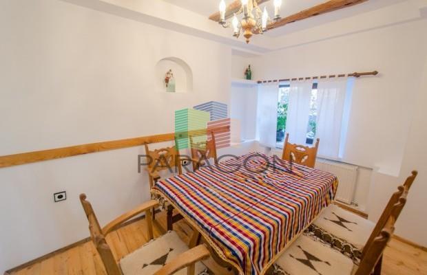 Снимка №52 Къща за гости под наем in Габрово област, Свинарски дол