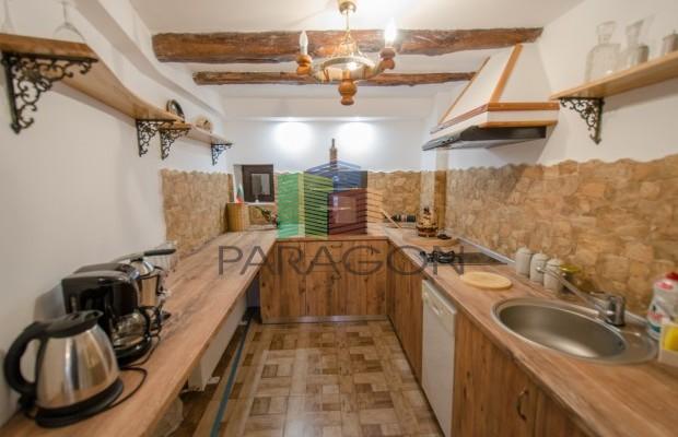 Снимка №54 Къща за гости под наем in Габрово област, Свинарски дол