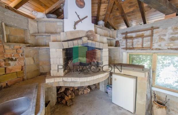 Снимка №65 Къща за гости под наем in Габрово област, Свинарски дол