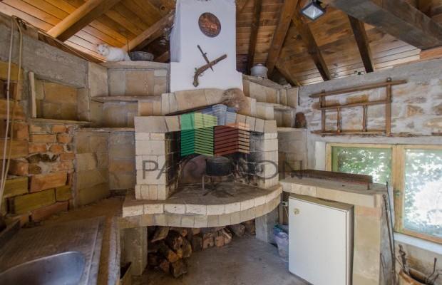 Снимка №66 Къща за гости под наем in Габрово област, Свинарски дол